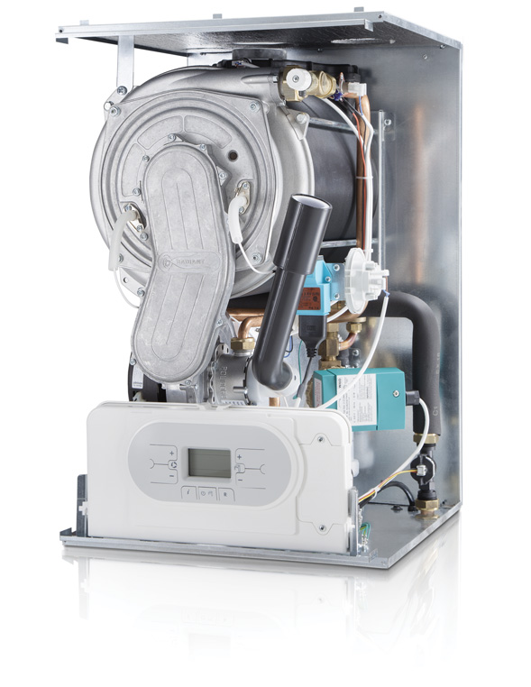 radiant – – boilers and water heaters